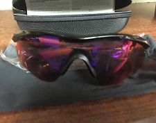 Oakley M2 Polished Black Positive Red OO Polarized - s-l225.jpg