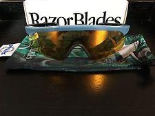 Oakley Razor Blades Sunglasses Mirrored - s-l225.jpg
