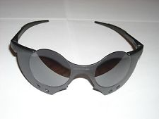 Rare Oakley Sunglasses