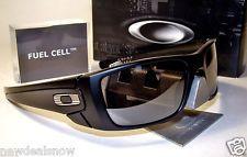 Oakley SI Fuel Cell Greek Inscription Spec Forces - s-l225.jpg