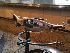 Oakley X-Metal Juliet X-Metal w/ Custom Liquid Metal Lens | VERY RARE - s-l225.jpg