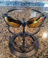 Oakley X-Metal Juliet Carbon w/ 24k Gold Custom Lens - s-l225.jpg