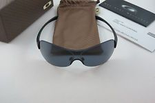 Oakley Conduct Matte Black Grey+Paperwork+Box NEW RARE 05-269 - s-l225.jpg