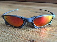 Oakley Penny Ruby  Sunglasses RARE - s-l225.jpg