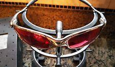Oakley X-Metal Juliet Polished / Ruby +Red Iridium Polarized - s-l225.jpg