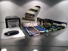 Oakley Garage Rock Surf Shop Challenge 24k Polar Prize Display - s-l225.jpg