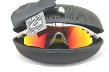 Oakley Magnesium M Frame,Plasma Frame,Hybrid S Fire Iridium - s-l225.jpg