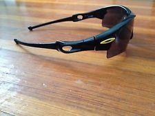 Livestrong Oakley Radar Path Sunglasses Black Frame/Black Lens - s-l225.jpg