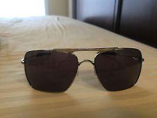 Oakley Team USA Olympic Deviation Sunglasses Chrome - s-l225.jpg