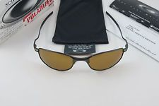 Oakley Tightrope Carbon Bronze Polarized Original Box - s-l225.jpg