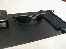 Oakley Juliet X Metal Sunglasses Ice Iridium - s-l225.jpg