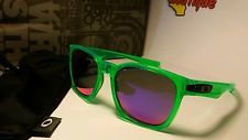 Oakley Garage Rock Sunglasses Anti Freze Green / Violet - s-l225.jpg