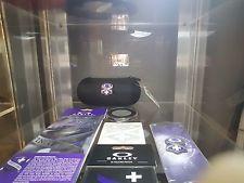 Oakley Infinite Hero Bundle - s-l225.jpg