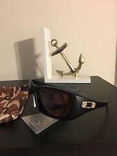 Oakley Hijinx Camo Matte Black/Grey Sunglasses - s-l225.jpg