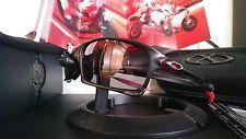 Oakley X-Squared Carbon / Black Iridium - s-l225.jpg