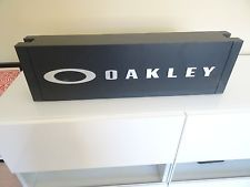 Oakley X-Metal Store Display 2 Foot Cube - s-l225.jpg