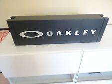 Oakley X-Metal Store Display 2 Foot Cube - s-l225.jpg