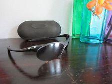 Oakley Zero 0.7 Matte Black,  Iridium Sunglasses - s-l225.jpg