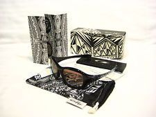 $$AVE NEW RARE OAKLEY JAPAN NAOMI SOUTH ETERNAL COMPLETE (non metal display) - s-l225.jpg