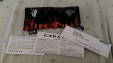 Oakley Troy Lee Designs Breadbox Black/Warm Gray - s-l225.jpg
