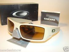 4dd7120650 For Sale - Oakley SI Gascan Special Forces Desert USA Flag Icon ...