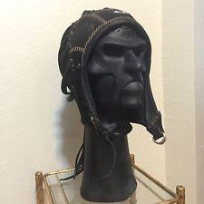 Oakley Ceramic Bob Head Display Item - s-l225.jpg