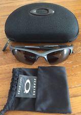 Oakley Gray Half Jacket Rare - s-l225.jpg