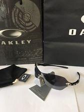 Oakley Compulsive Polished Black Sunglasses - s-l225.jpg