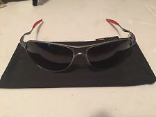 Oakley Crosshair Ducatti Limited Edition - s-l225.jpg
