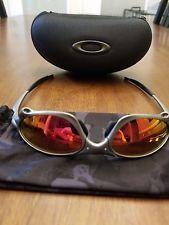 Oakley Custom Penny Dark Ruby Lens - s-l225.jpg