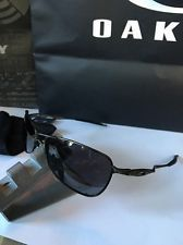 Oakley Crosshair Sunglasses. 1st Generation - s-l225.jpg