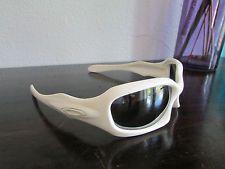 Oakley Monster Dog Polished White Grey Sunglasses - s-l225.jpg