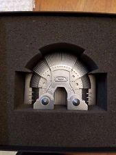 Oakley HQ Bunker #467 of 500 - s-l225.jpg