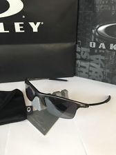 Black Razrwire Wire Oakley  Sunglasses. - s-l225.jpg