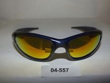 Oakley Vintage Scar Midnight /Fire Iridium - s-l225.jpg