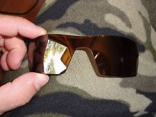 Oakley Oil Rig Persimmon Gold Polarized Lens - s-l225.jpg
