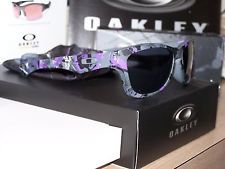 Oakley C100 Jupiter Grey Frame w/ Grey Lens - s-l225.jpg
