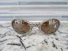Oakley Eye Jacket Cheetah Leopard Print - s-l225.jpg