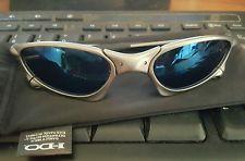Oakley Penny Serialized X-Metal - s-l225.jpg
