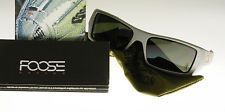 Oakley Gascan Chip Foose Limited Edition with Dark Grey Lens - s-l225.jpg