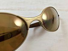 Oakley T Wire Oval Sunglasses - s-l225.jpg