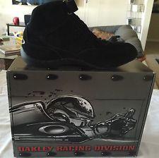 Oakley Kart Mid-Men's Shoes Size 10 - s-l225.jpg