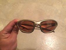 Oakley Scar Sunglasses - s-l225.jpg