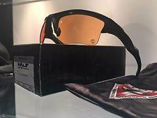 Oakley SI Half Jacket 2.0 XL Matte BLack Persimmon Photochromic - s-l225.jpg