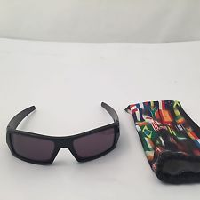 Oakley Olympic Global Gas Can - s-l225.jpg