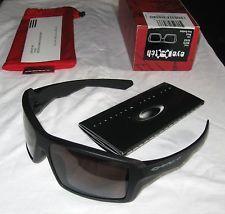 Oakley Eyepatch Black Matte Stretchline - s-l225.jpg