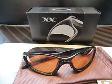 Oakley XX Twenty with box rare vintage collector x - s-l225.jpg