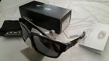 Oakley KTM Jupiter Square Black / Black Iridium - s-l225.jpg