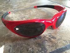 Authentic Oakley Eye Jacket 2.0 Cannon Red/Black Iridium (04-350) Vintage Rare - s-l225.jpg