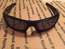 Authentic Original Oakley Gascan Black Sunglasses 03-474 Rare - s-l225.jpg
